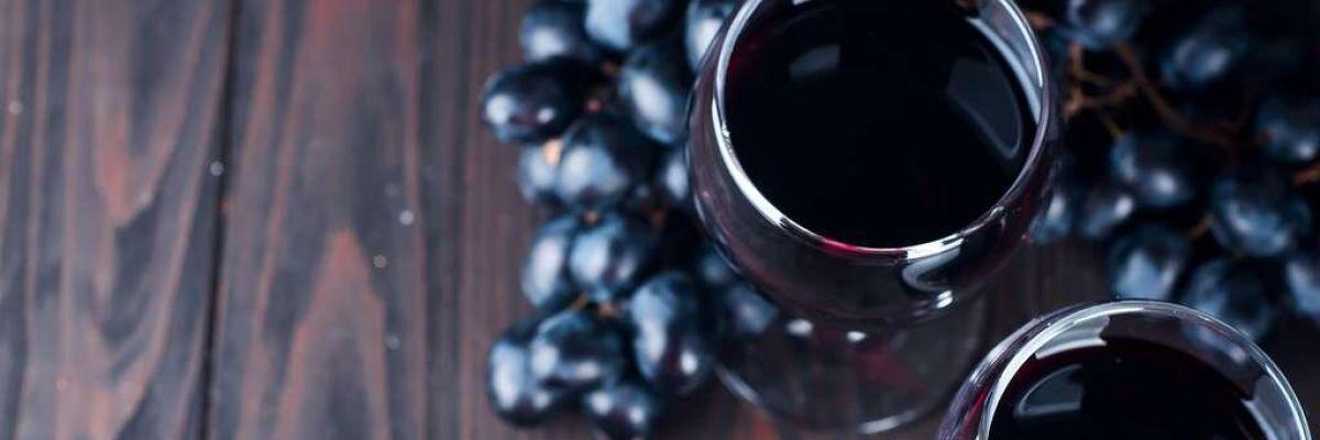 cuvee-privee-vin-rouge
