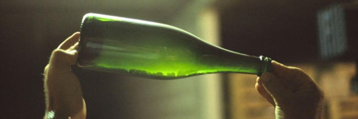 Comprendre la diversité de la Champagne pour faire son choix