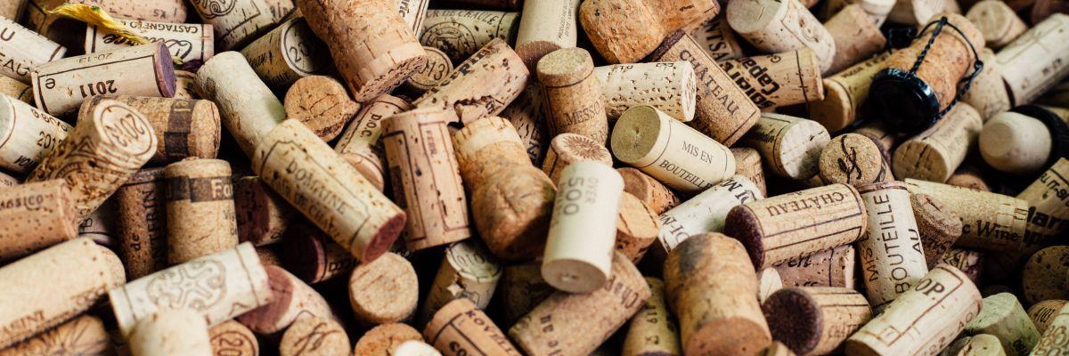 vin-covid-vignerons